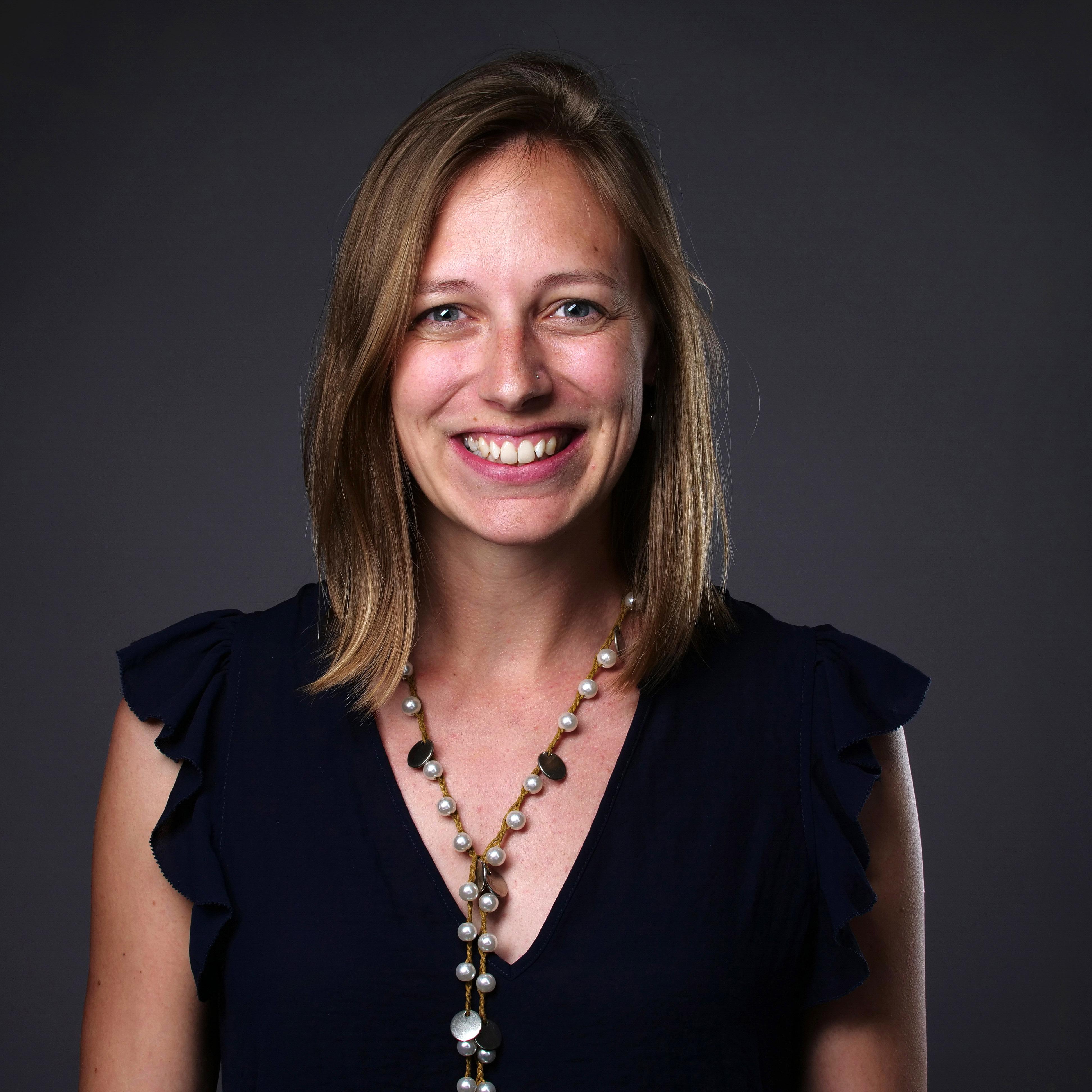 Anna Hobbiss, PhD