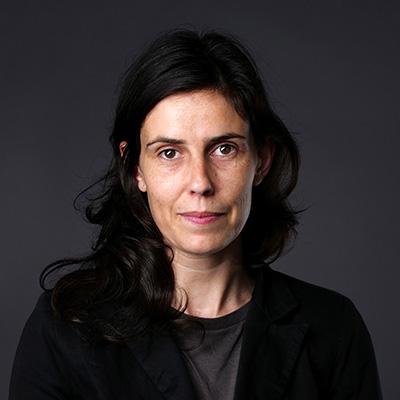 Clara Ferreira, PhD
