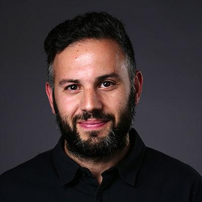 Ricardo Neto Silva, PhD
